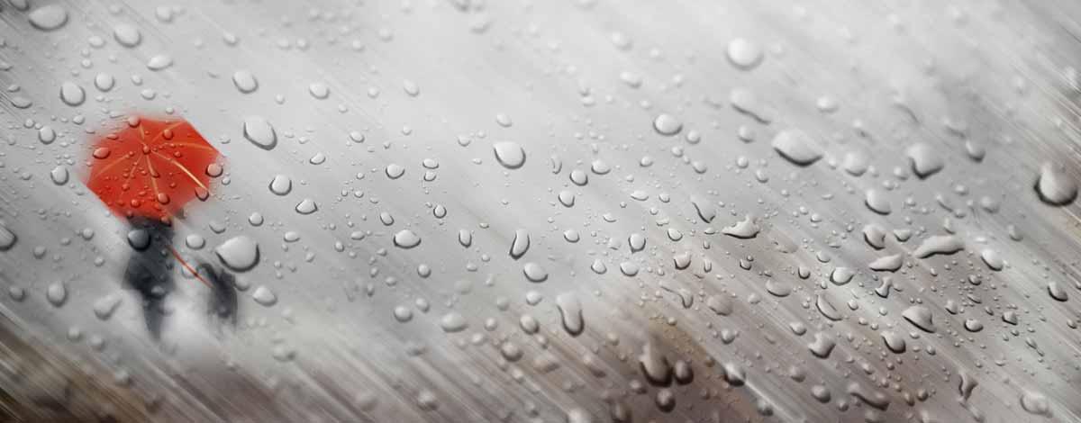 slider-rain