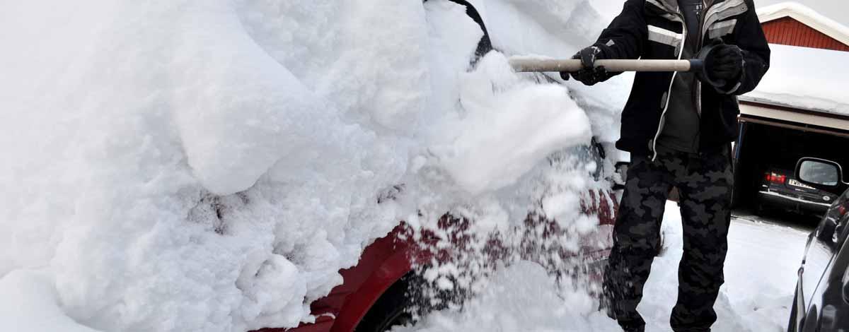 slider-snow